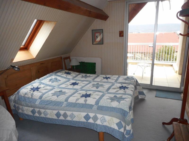 Vente maison / villa Lons-le-saunier 305000€ - Photo 5