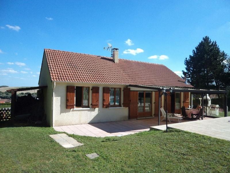 Sale house / villa Tilques 229000€ - Picture 14