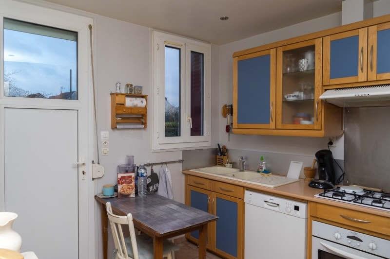 Venta  casa Houilles 499000€ - Fotografía 5