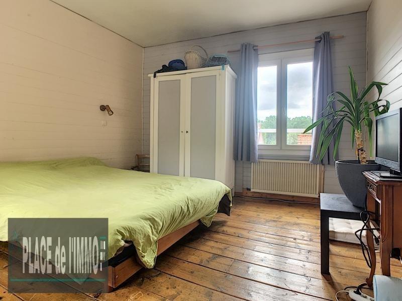 Vente maison / villa Epagne epagnette 168000€ - Photo 6