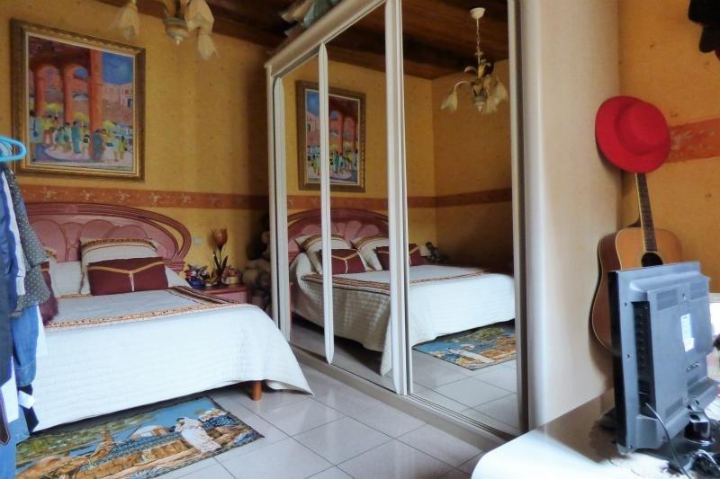 Sale house / villa Lespignan 157000€ - Picture 3