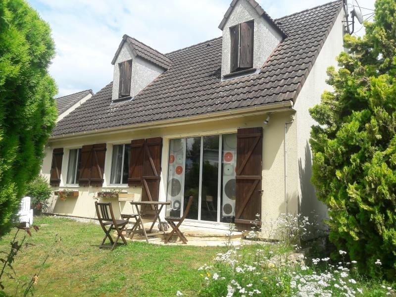 Vente maison / villa Mery sur oise 399000€ - Photo 1