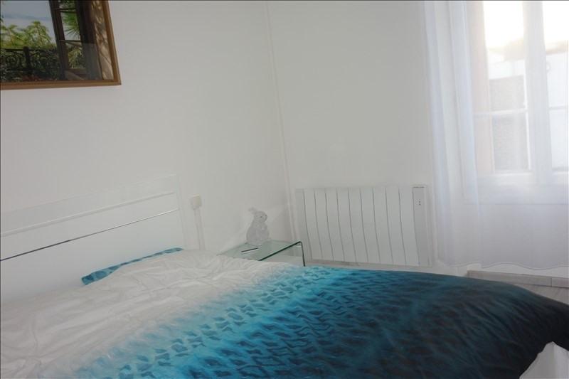 Vente maison / villa La roche sur yon 148000€ - Photo 5