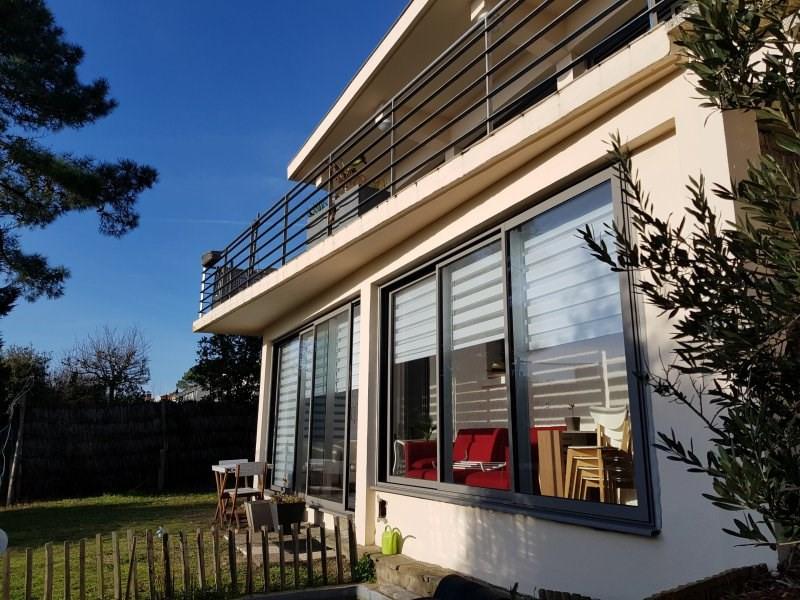 Vente de prestige maison / villa Chateau d'olonne 675000€ - Photo 9