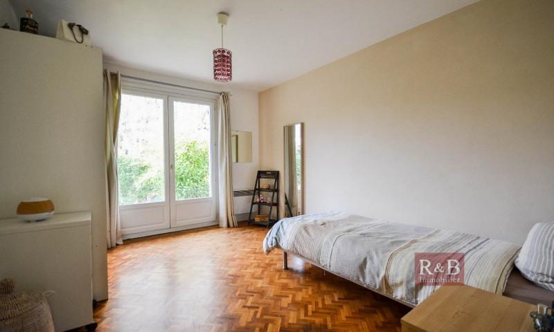 Sale house / villa Les clayes sous bois 498000€ - Picture 9