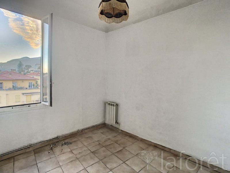 Vente appartement Menton 150600€ - Photo 3
