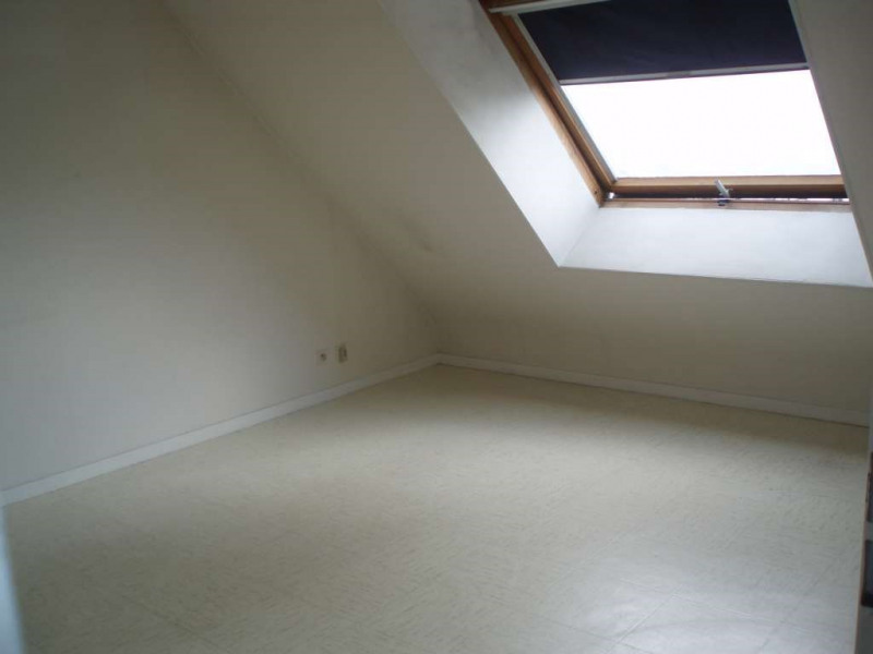Rental apartment Pontivy 352€ CC - Picture 2