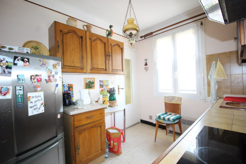 Sale apartment Port vendres 134 000€ - Picture 9