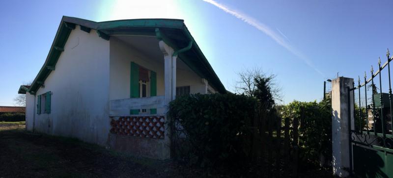 Maison à Rénover - La Teste