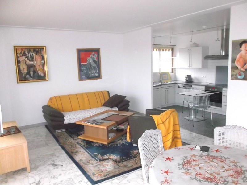 Vente appartement Villeneuve loubet 390 000€ - Photo 4
