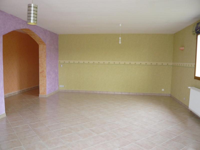 Vente maison / villa Venerieu 312000€ - Photo 4