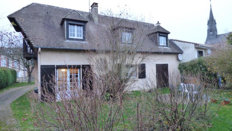 Maison 4 chambres - Proche Pont-Saint-pierre - 12