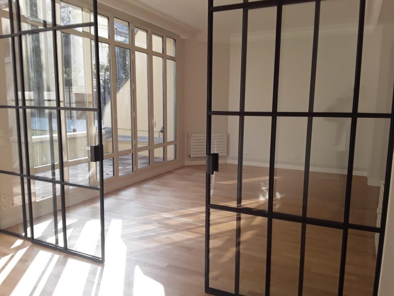 Location appartement Paris 17ème 6 400€ CC - Photo 3