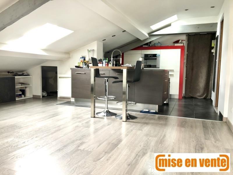 Sale apartment Le perreux sur marne 258000€ - Picture 3