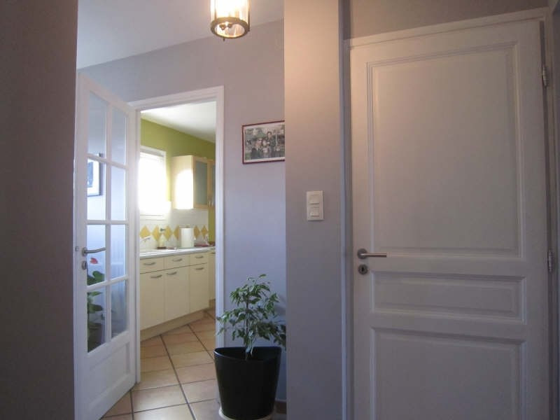 Vente maison / villa Carcassonne 195 000€ - Photo 5