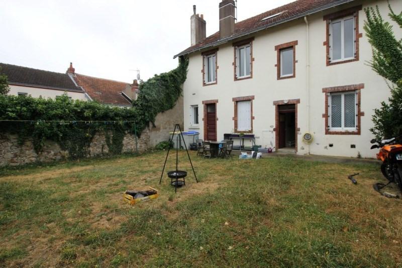Location appartement Nantes 462€ CC - Photo 7
