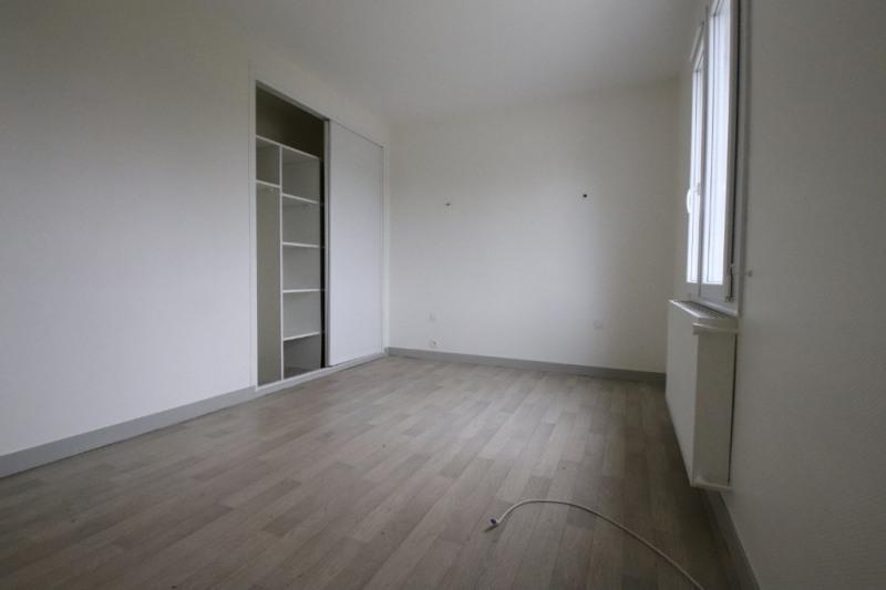 Location appartement Royan 750€ CC - Photo 7