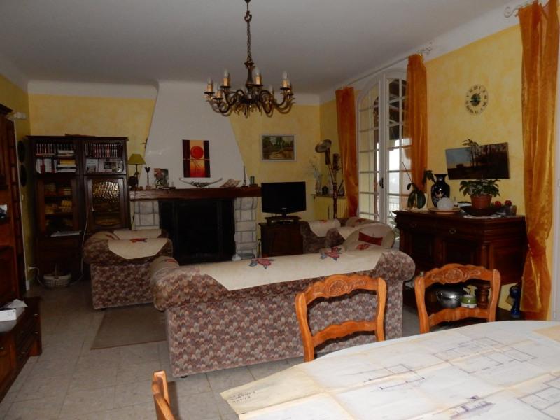 Sale house / villa Pont du casse 199000€ - Picture 4