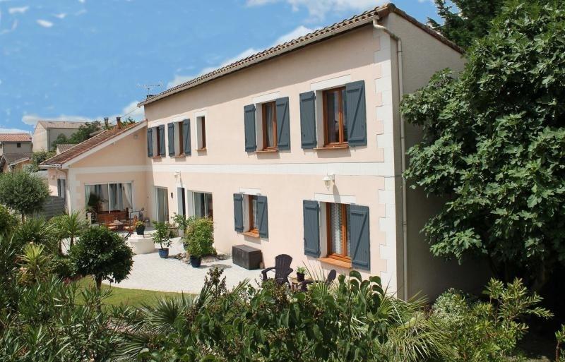 Deluxe sale house / villa Bordeaux 699000€ - Picture 3