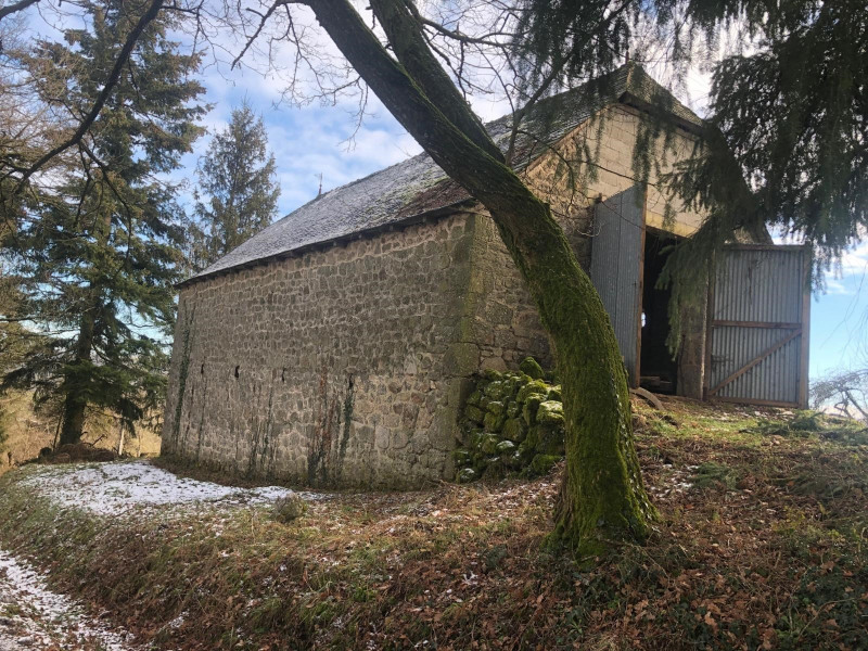 Sale house / villa Saint-felix-de-lunel 60850€ - Picture 4
