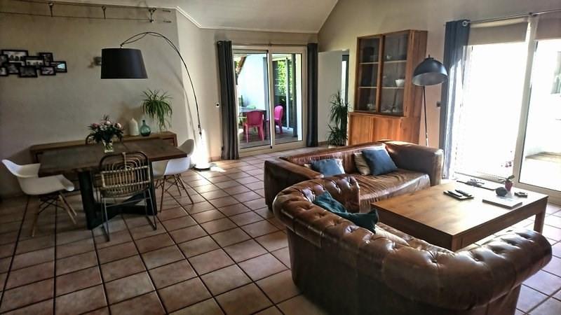 Vente maison / villa Cormelles le royal 394000€ - Photo 2