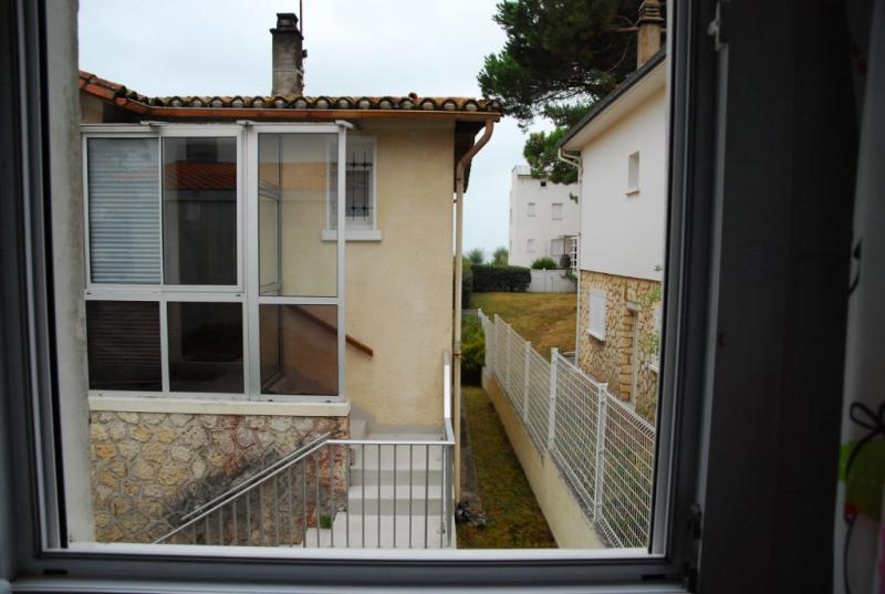 Vente maison / villa Royan 350000€ - Photo 14