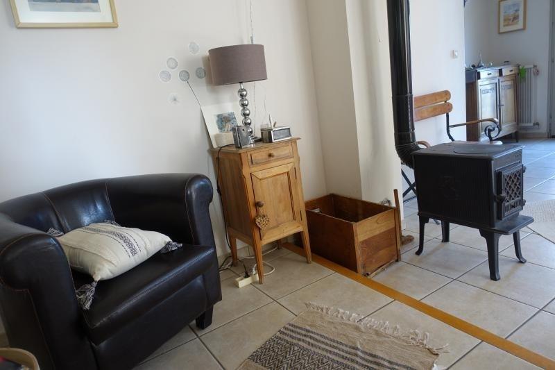 Vente maison / villa Le touvet 349000€ - Photo 8
