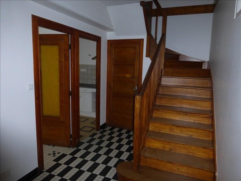 Rental apartment Arudy 550€ CC - Picture 4