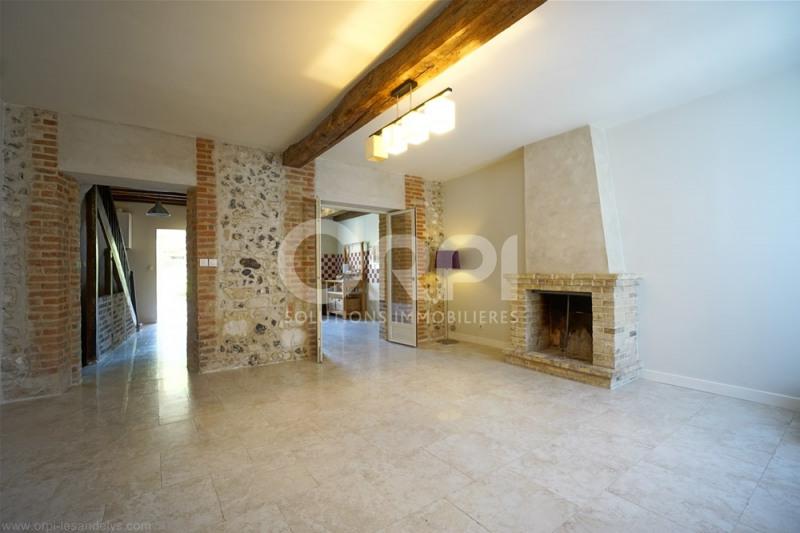 Vente maison / villa Les andelys 272000€ - Photo 2