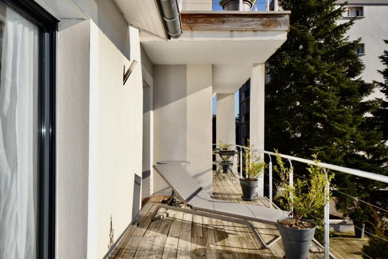 Deluxe sale house / villa St etienne 636000€ - Picture 3