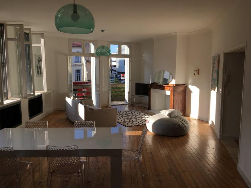 Vente appartement Agen 275000€ - Photo 1