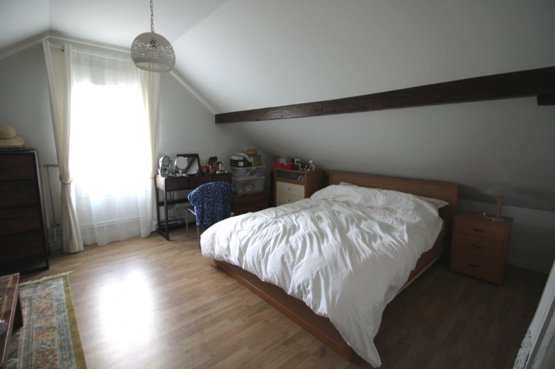 Revenda casa Montlhéry 312000€ - Fotografia 11