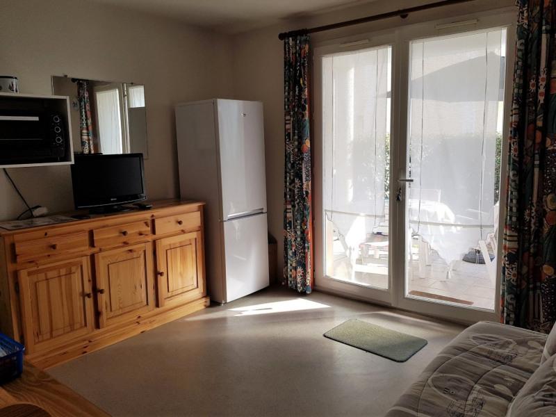 Vente appartement Chateau d olonne 101500€ - Photo 3