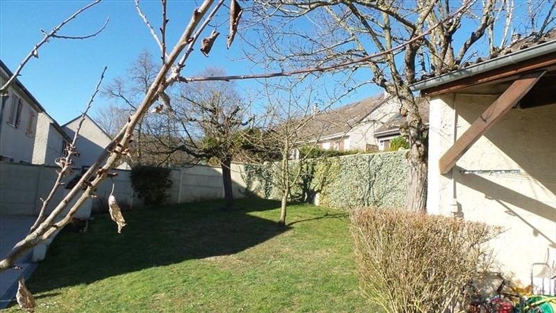 Sale house / villa Chateau thierry 282000€ - Picture 2