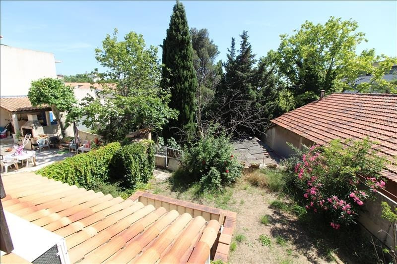 Sale house / villa Marseille 15 365000€ - Picture 3