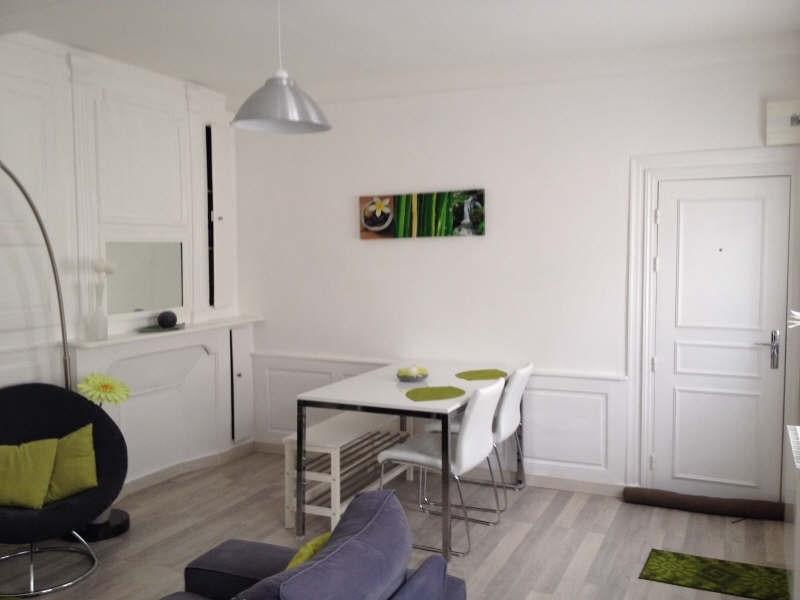 Locação apartamento Arras 595€ CC - Fotografia 2