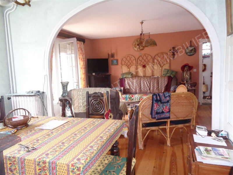 Vente maison / villa Aire sur l adour 149800€ - Photo 2