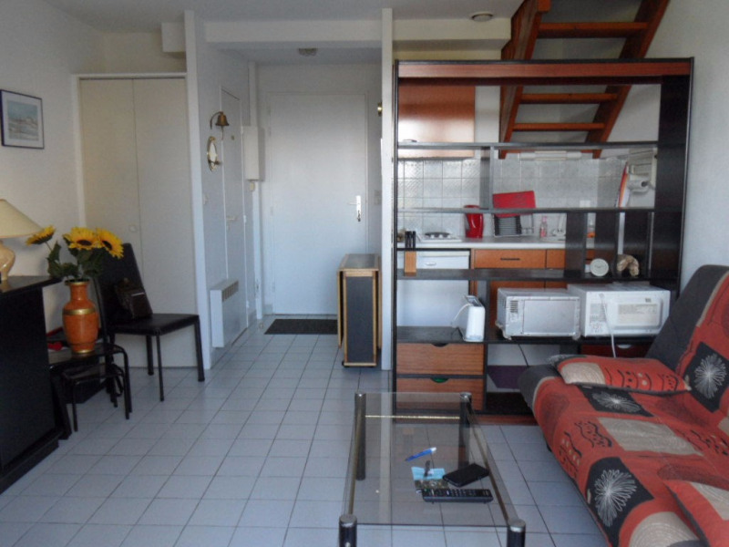 Sale apartment Locmariaquer 191 450€ - Picture 3