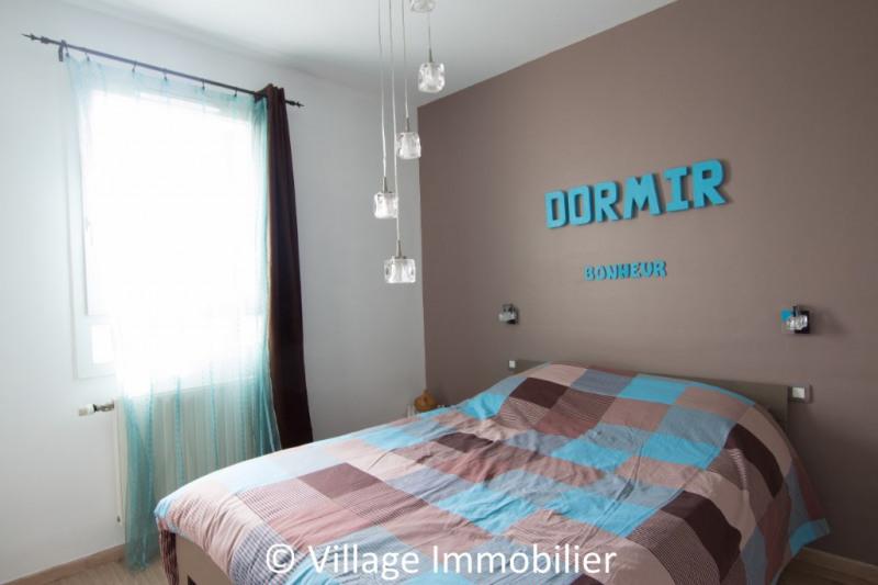 Vente maison / villa Mions 310000€ - Photo 10