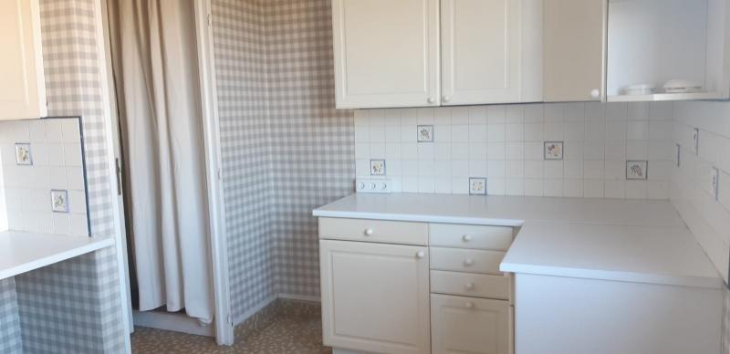 Location appartement St germain en laye 1634€ CC - Photo 5