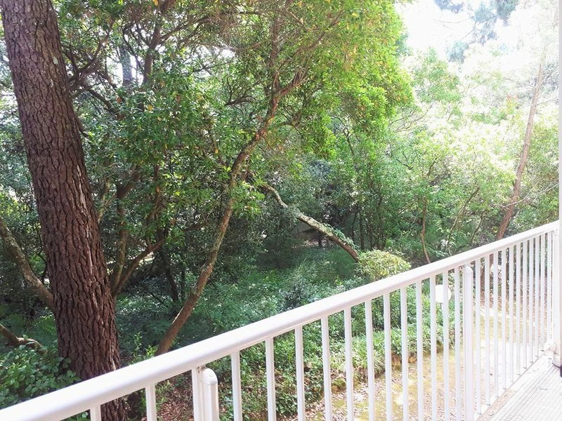 Sale apartment Arcachon 169 600€ - Picture 2
