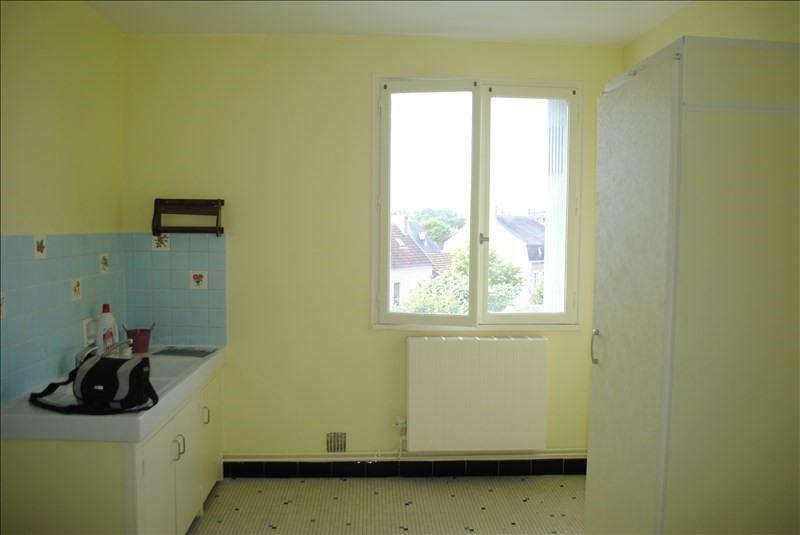Location appartement Cosne sur loire 479€ CC - Photo 7