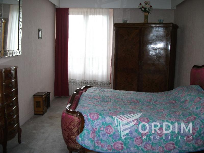 Sale house / villa Armeau 139753€ - Picture 5