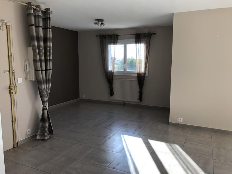 Location appartement Royan 850€ CC - Photo 2