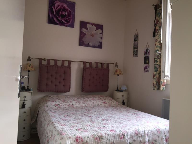 Vente maison / villa Longeville sur mer 129000€ - Photo 3