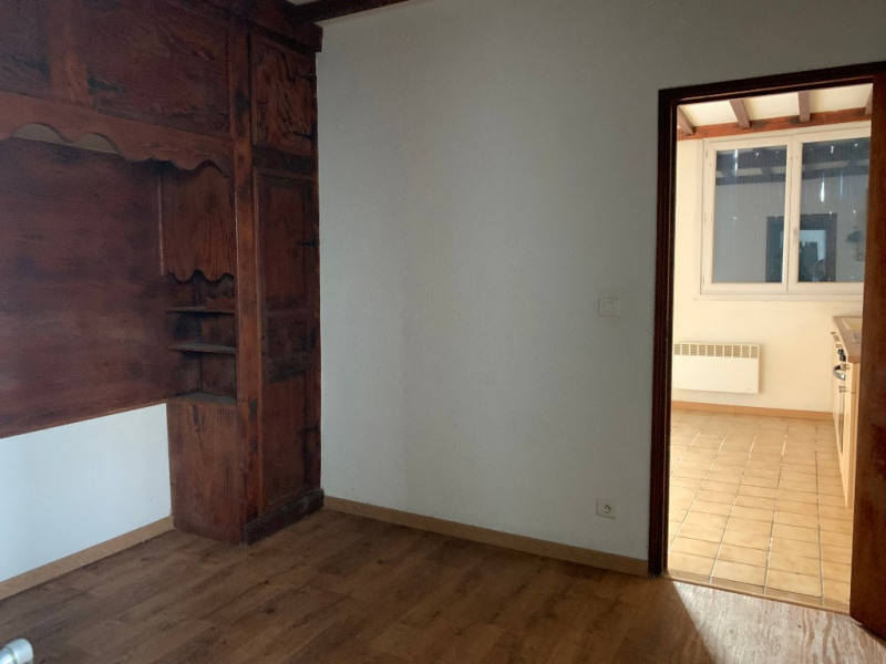 Location appartement Dax 430€ CC - Photo 4