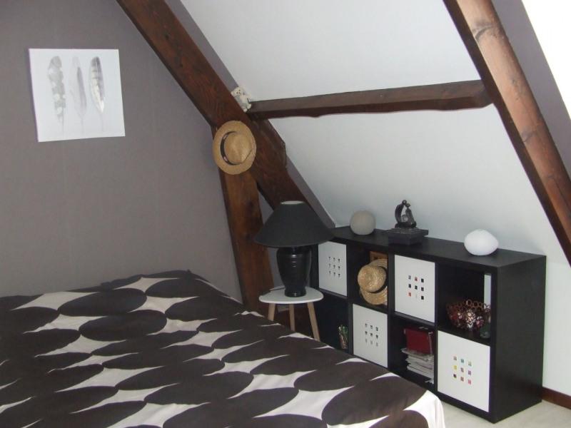 Vente maison / villa Saint etienne du rouvray 278000€ - Photo 28