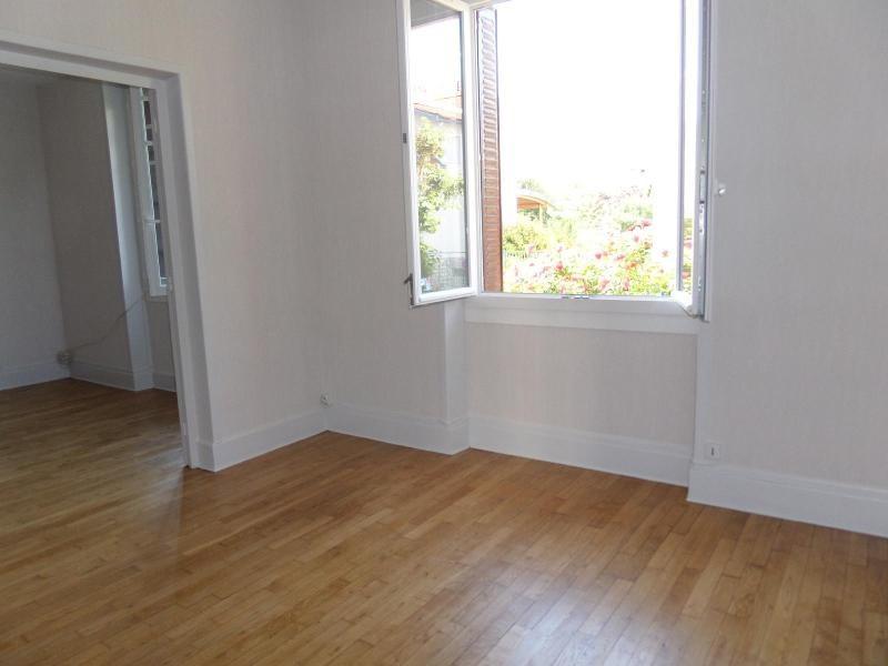 Location appartement Dijon 598€ CC - Photo 2