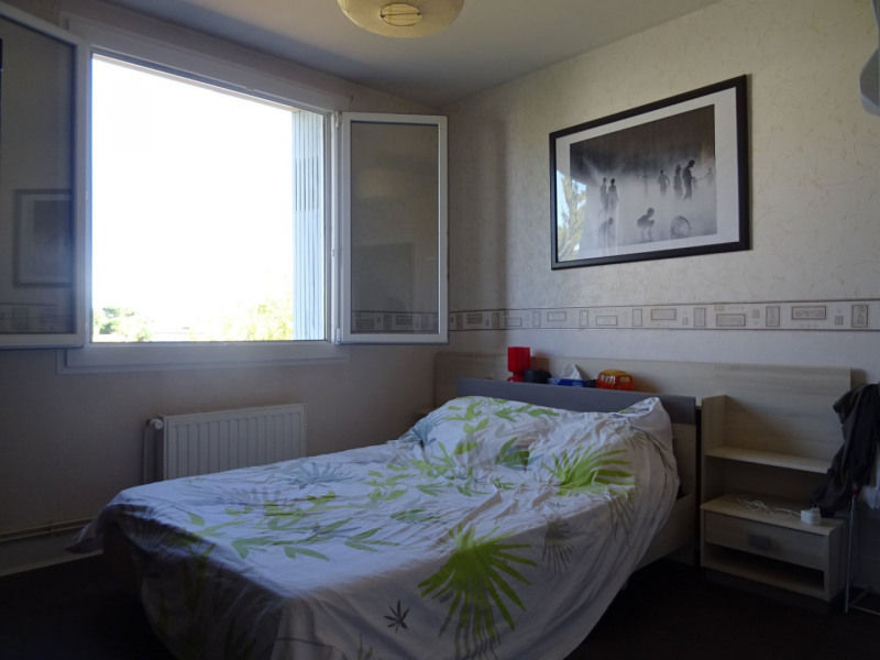 Venta  apartamento Agen 79000€ - Fotografía 7