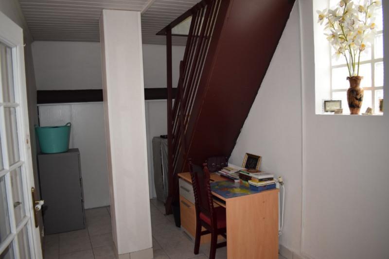 Venta  casa Rosny sur seine 273000€ - Fotografía 15
